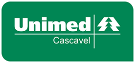 Unimed Cascavel